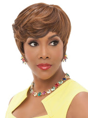 Eva by Vivica Fox | Color: P4/27/30