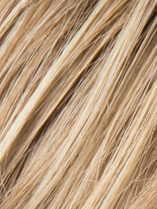 SAND MIX | Light Brown, Medium Honey Blonde, and Light Golden Blonde Blend