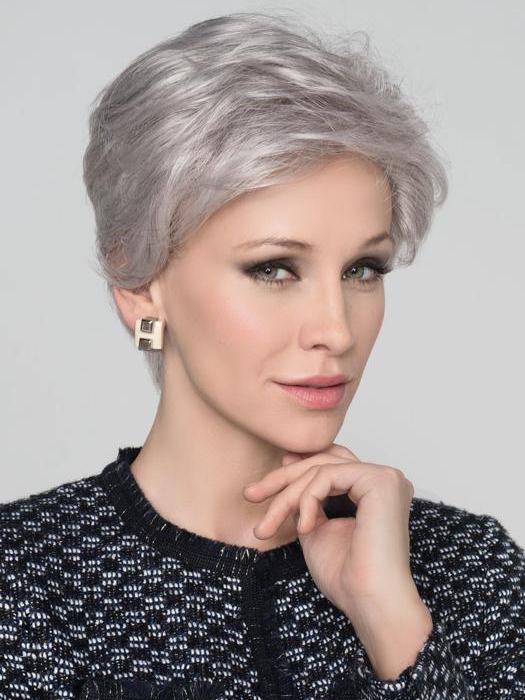 Cara 100 Deluxe Wig by Ellen Wille will make you feel Glamorous from the moment you put her on