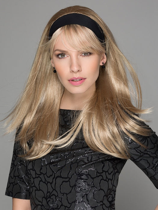 COLODA by Ellen Wille | Natural Blonde