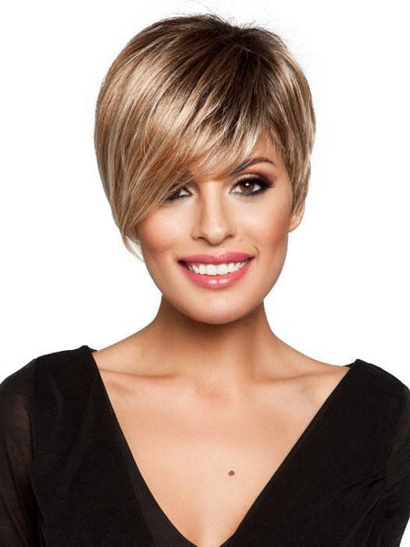 Disc By Ellen Wille Short Wig Wigs Com The Wig Experts