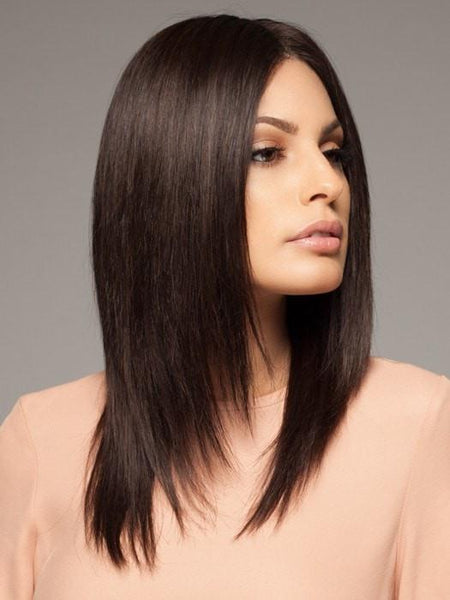Emotion by Ellen Wille | Remy Human Hair Wig
