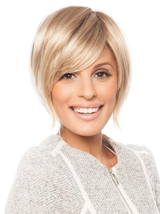 Fresh By Ellen Wille Short Wig Wigs Com The Wig Experts