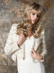PRETTY by Ellen Wille | Hair Power Collection