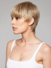 SPACE by Ellen Wille | Hair Power Collection