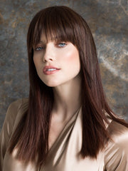 TRUE by Ellen Wille | Prime Hair Collection