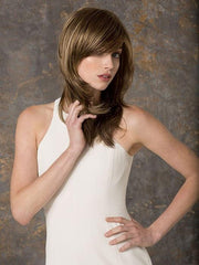 VOGUE by Ellen Wille | Hair Power Collection