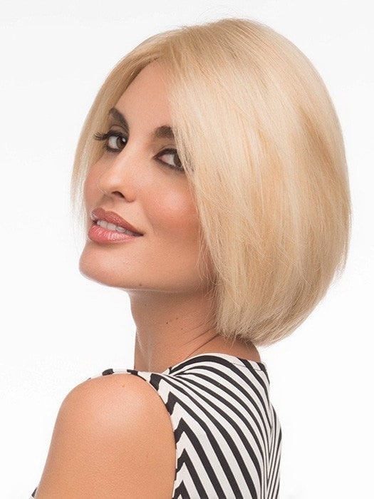 Amelia by Envy | Color Medium-Blonde