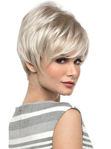 ANGEL by ENVY | Color: Dark Blonde