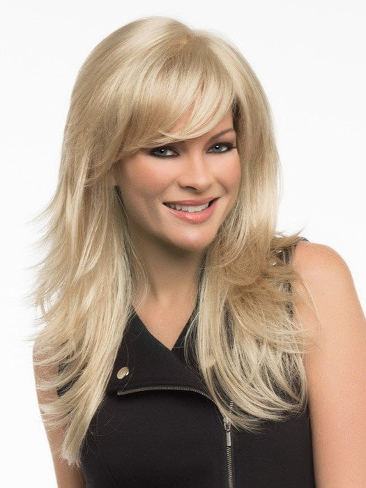 Celeste by Envy | Color: Light Blonde