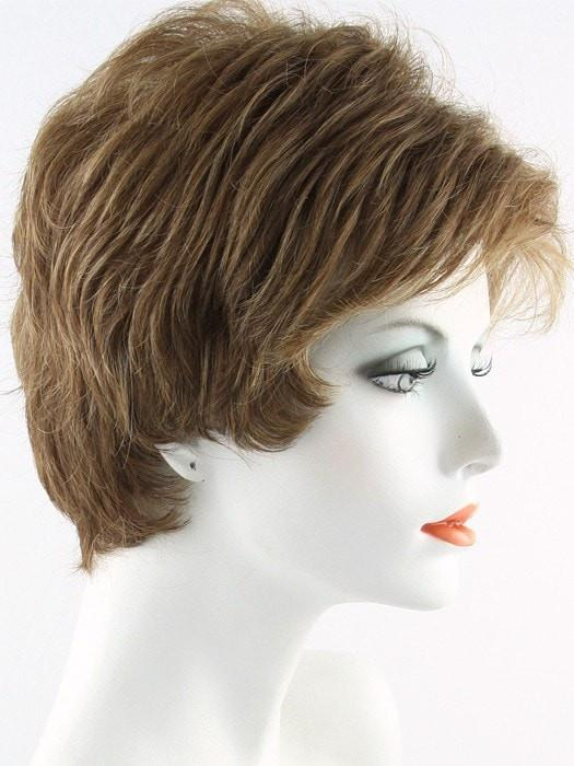 synthetic wigs vs human hair wigs Rewigs is a best wigs store online for women no matter you want human hair or synthetic wigs, hair extensions even hair toppers, high quality can be promised.