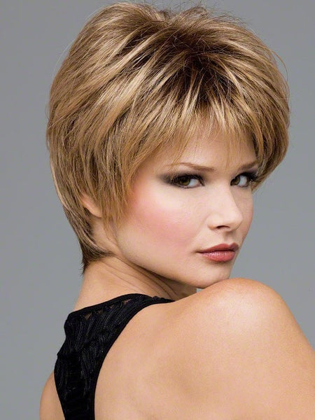 short frosted hair styles pictures by envy wigs the wig experts 2870 | eyhope 01 lg grande