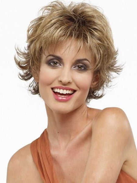 styles of haircuts for hair by envy pixie wigs the wig experts 9094
