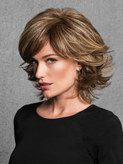 Allure by Hairdo | Color R11S+