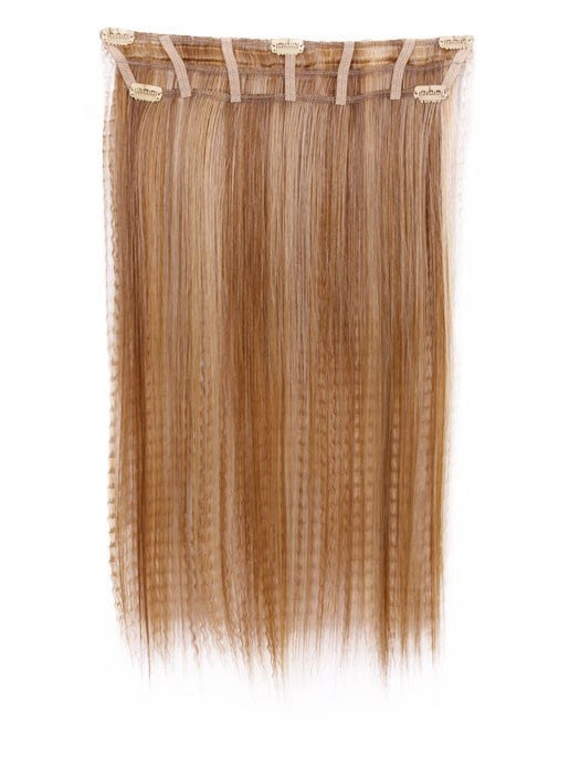 "16"" Texture Extension 