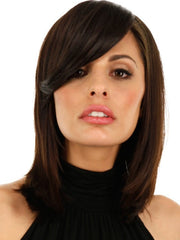 Swept Away Clip In Bang (1pc) | Discontinued