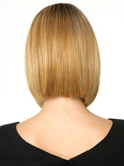 Perfectly blended layers give a smooth rounded look | Color: SS25