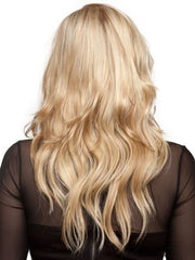 "16"" Loose Waves Clip In Extension"