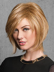Sleek & Chic by HairDo | Color: SS25