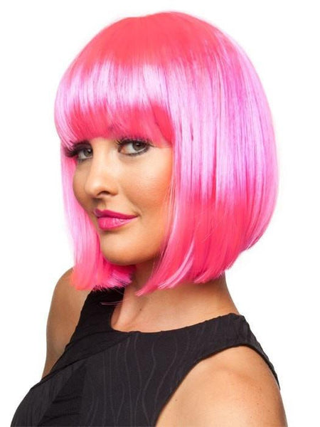 Chic Doll By Illusions Party Amp Costume Wig Wigs Com