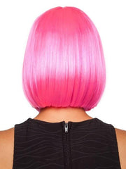 Chic Doll by Jon Renau: Color Hot Pink
