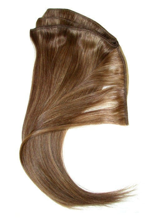 "18"" Add A Weft Professional 