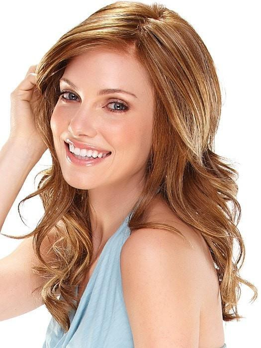 haircut styles for 50 wigs for 50 hairstyle 2013 5144
