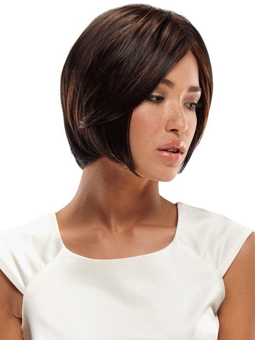 Nita | Synthetic Lace Front Wig (Basic Cap) | DISCONTINUED