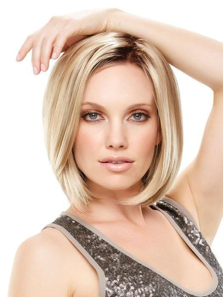 short hair cut styles for wigs