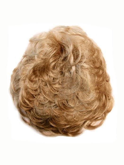 Soft Body adds volume | Color :24BT18