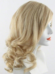 14/88H | Light Natural Blonde and Light Natural Gold Blonde Blend