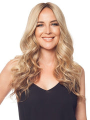 Adds Natural Volume and Thickness | Color: 12FS8