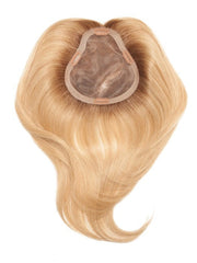 Wigs.com Exclusive | Product Base View