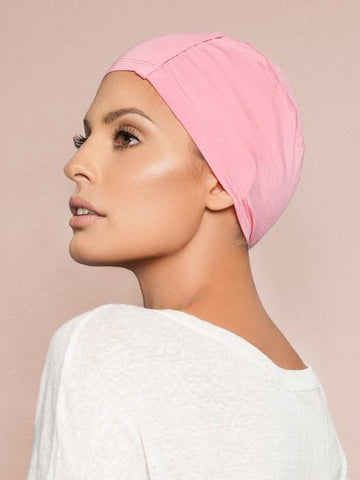 Pink Sherbet is only one of the many flattering colors you can choose from