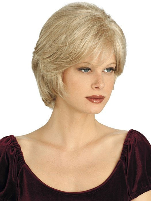Martha by Louis Ferre: Color 140/22 - Gold-Blond