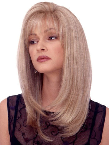Jennifer by Louis Ferre: Color 140/22 - Gold-Blonde
