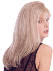 Color 140/22 - Gold-Blonde