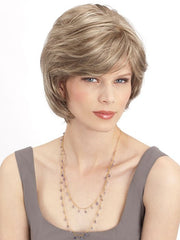 Keri by Louis Ferre: Color 18/22 - Sunny-Blonde-Brown