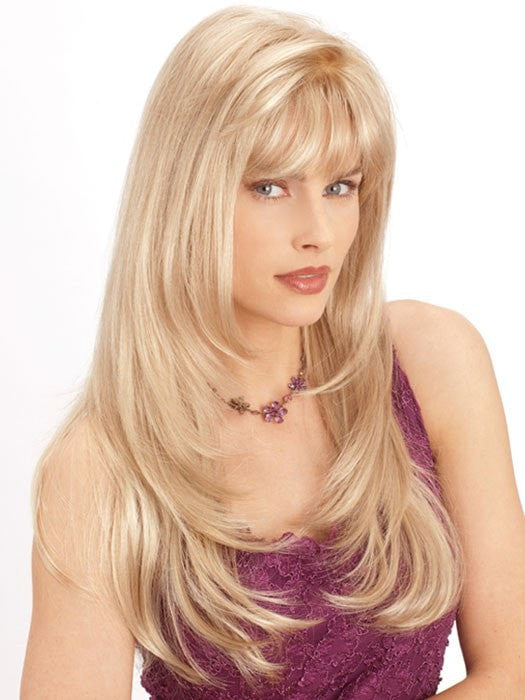 Pammy by Louis Ferre: Color 140/22 - Gold-Blonde