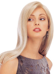 Christine by Louis Ferre: Color 22 - Light-Blond