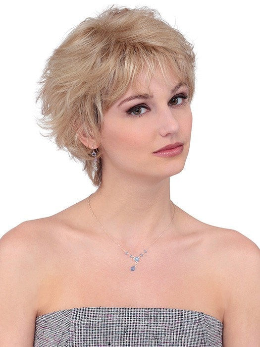 Chevonne | Synthetic Wig (Mono Top) | UNAVAILABLE