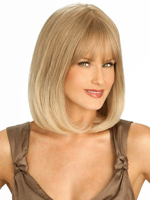 Color Medium-Shade-Blond