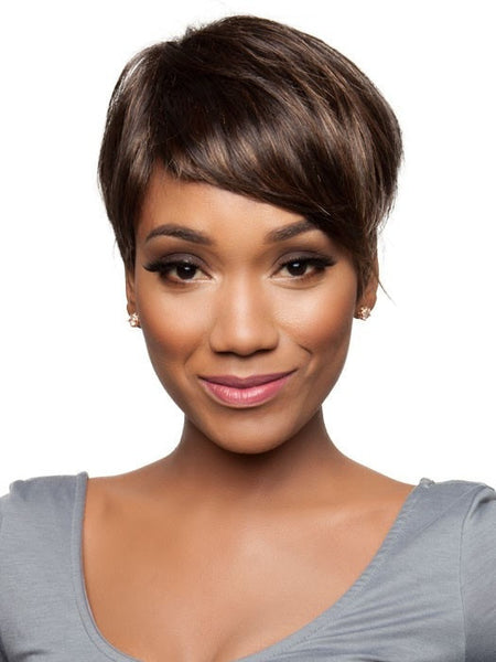 hair styles for thick short hair bori by motown tress pixie best seller wigs 3450 | mtbori 11 lg grande