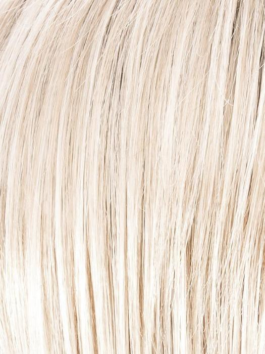 PLATIN BLONDE ROOTED 23.101.60 | Pearl Platinum, Light Golden Blonde, and Pure White Blend