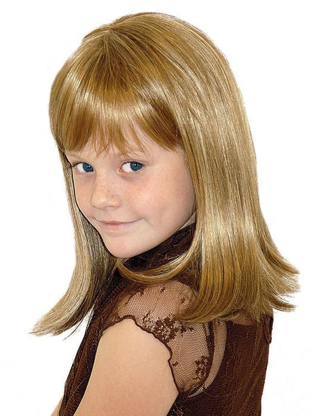 Kaitlin By Pop Children S Wig Wigs Com