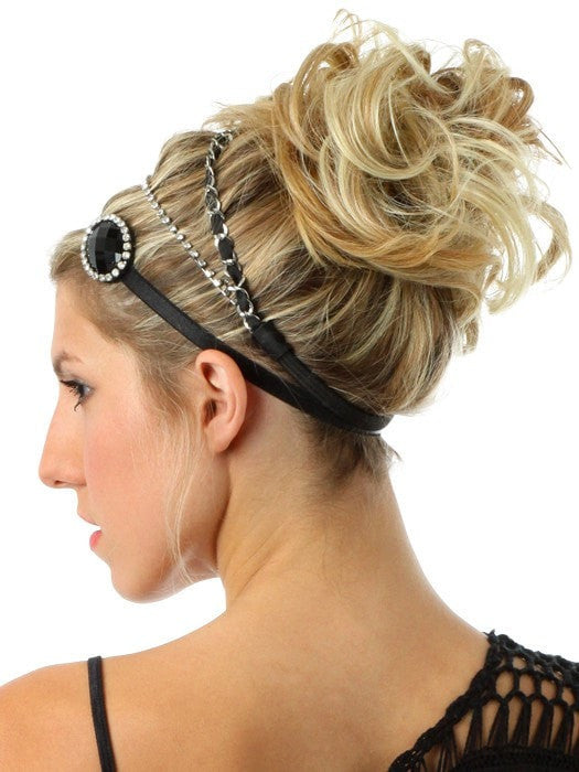 Stylemaker Hair Wrap | Discontinued