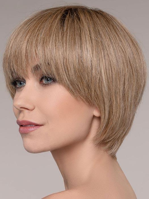his is going to be a new favorite for all those looking for the perfect up to date human hair bob