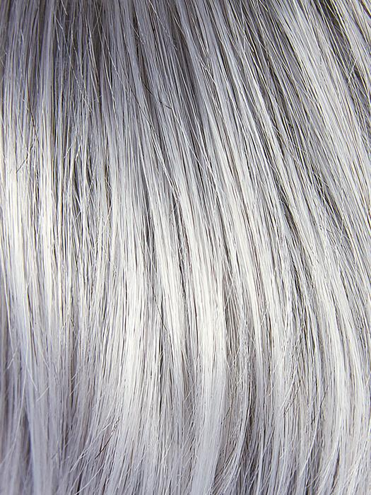 SILVER-FOX | Lighter Grey blend