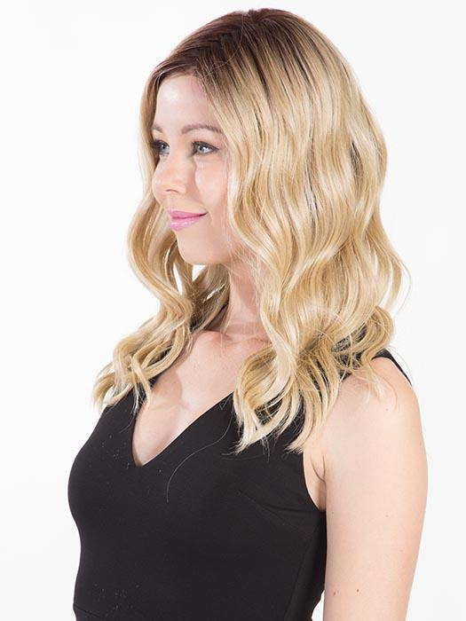 "The Maxwella 18"" Wig by BelleTress is another ultimate Hollywood glam look"