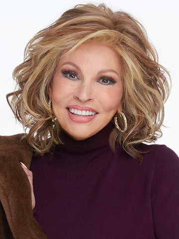 Raquel Welch Wigs And Hairpieces Tagged Short Wigs Com